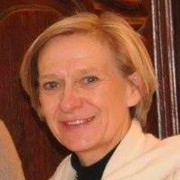 Brigitte Gersant